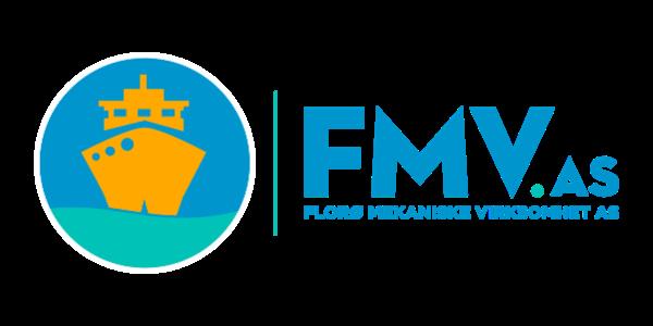 FMV AS